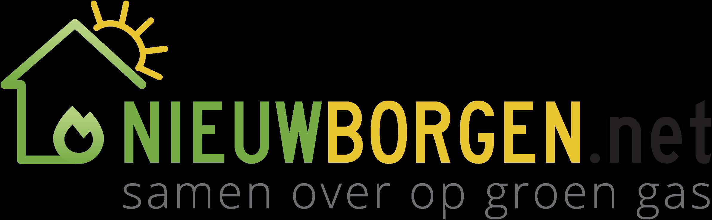 nieuwborgen.net