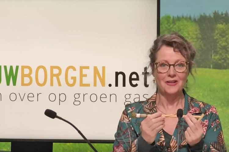 Conferentie-Nieuwborgen-Twee-Groninger-dorpen-op-groen-gas-onze-lessen-en-ervaringen