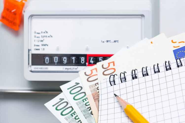 Hoe-betalen-we-de-maatregelen-om-gas-te-besparen