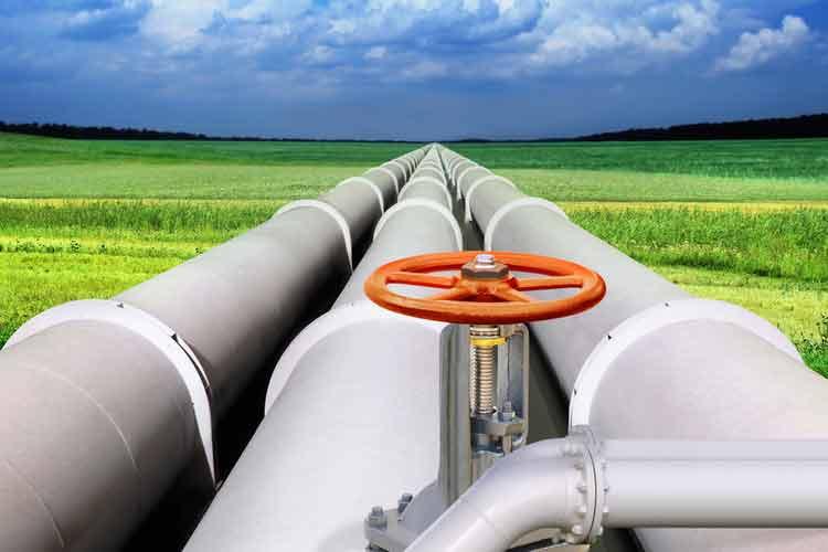 Hoe-komt-het-groene-gas-straks-bij-mij-thuis