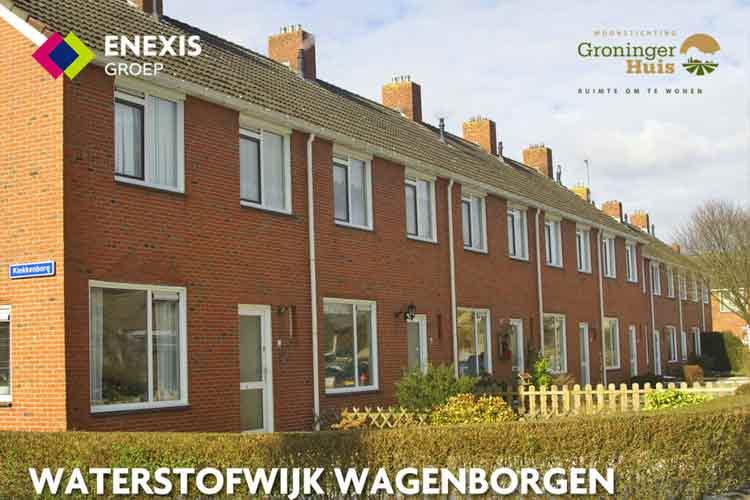 Klein-aantal-huurwoningen-in-Wagenborgen-gaat-over-op-waterstof