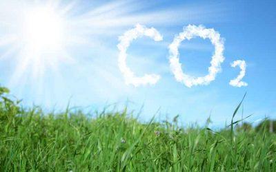 Waarom is groen gas beter voor het milieu?