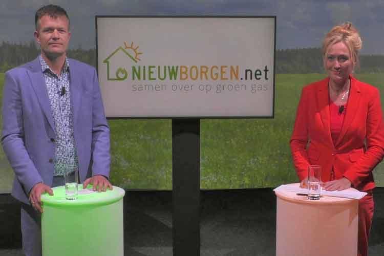 Webinar-Wat-is-groen-gas-nu-terug-te-kijken